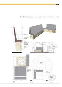 portrait-de-cedric-blemand-architecte-hmonp-eternel-creatif25