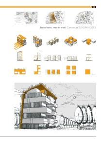 portrait-de-cedric-blemand-architecte-hmonp-eternel-creatif8