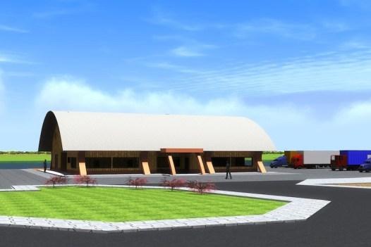 projet-de-fin-detude-eamau-renforcement-des-infrastructures-portuaires-au-benin-proposition-dun-portfluvio-lagunaire-a-agbokou-gbecon-porto-novo-par-freddy-akinocho-.jpg-19