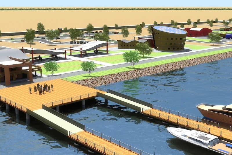 projet-de-fin-detude-eamau-renforcement-des-infrastructures-portuaires-au-benin-proposition-dun-portfluvio-lagunaire-a-agbokou-gbecon-porto-novo-par-freddy-akinocho-.jpg-27