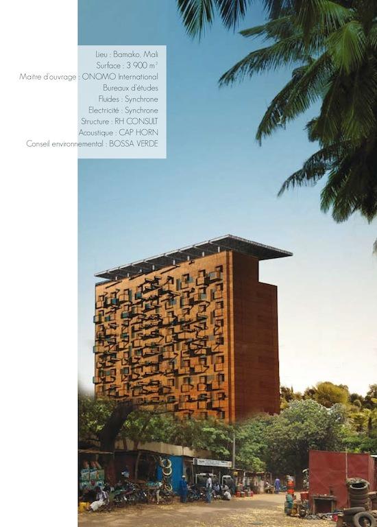 entretien-avec-arnaud-goujon-architectes-larchitecture-sur-une-voie-de-metissage-10