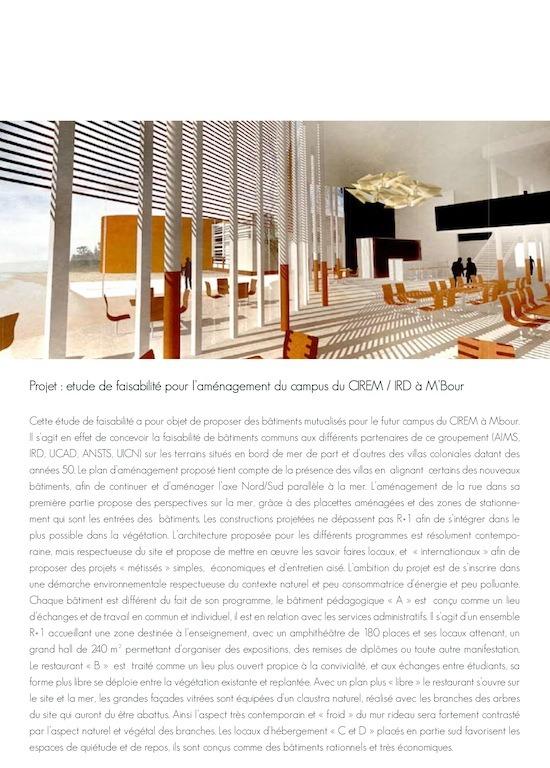 entretien-avec-arnaud-goujon-architectes-larchitecture-sur-une-voie-de-metissage-12