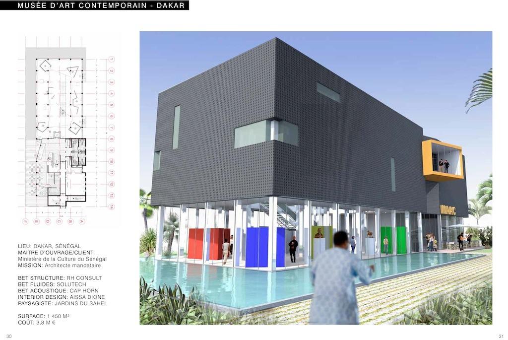 entretien-avec-arnaud-goujon-architectes-larchitecture-sur-une-voie-de-metissage-19