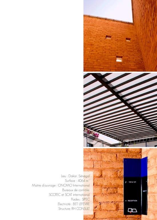 entretien-avec-arnaud-goujon-architectes-larchitecture-sur-une-voie-de-metissage-6