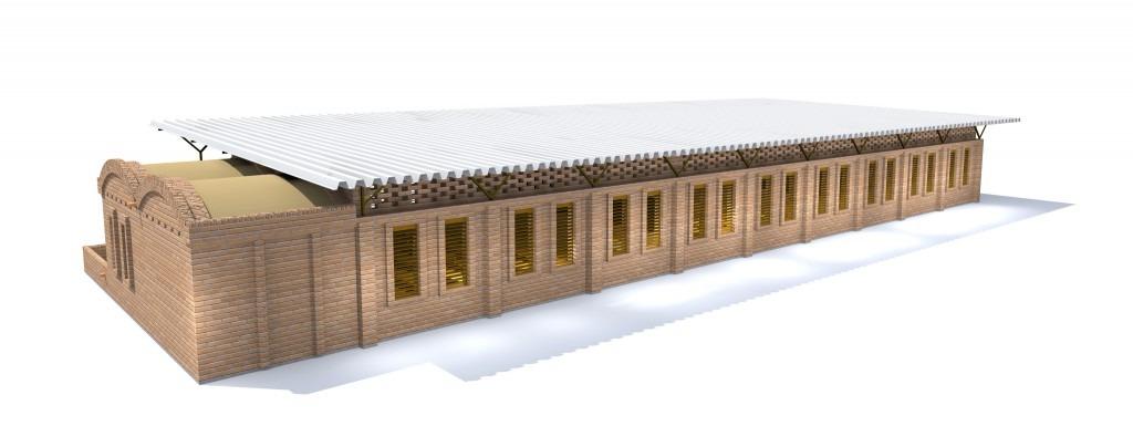 mali-gangouroubou-ecole-primaire-au-pays-dogon-par-levs-architecten-21