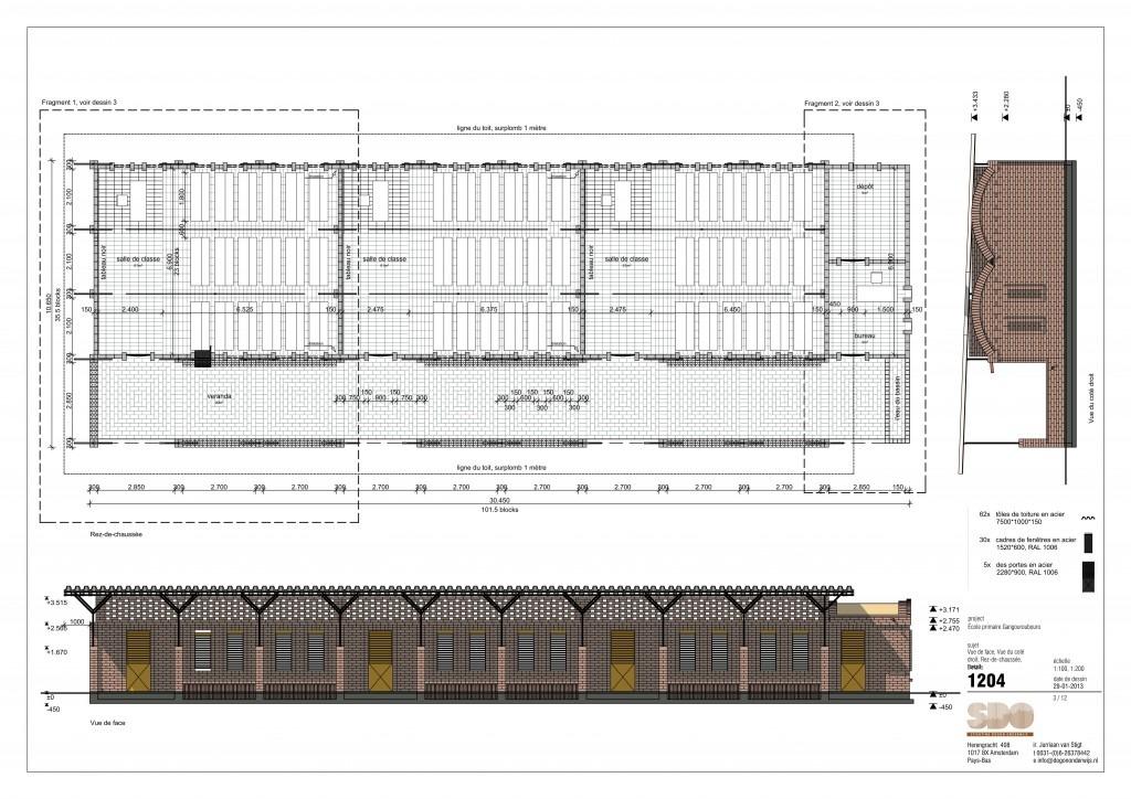 mali-gangouroubou-ecole-primaire-au-pays-dogon-par-levs-architecten-24