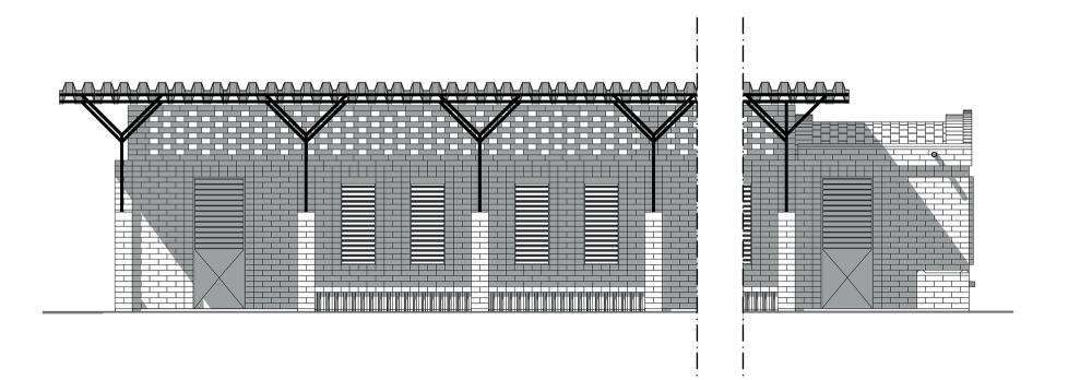 mali-gangouroubou-ecole-primaire-au-pays-dogon-par-levs-architecten-6