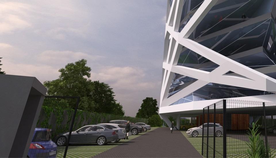 nigeria-projet-de-bureau-sur-le-quai-de-bloomsbury-par-kunle-adeyemi-4