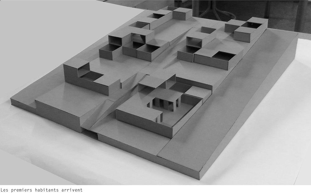 projet-de-fin-detude-habiter-le-plateau-se-sehoul-rabat-au-maroc-par-guillaume-haton-27
