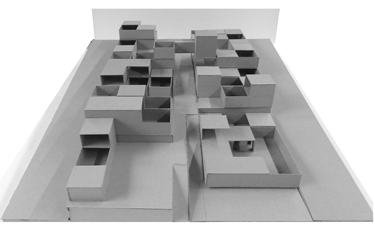 projet-de-fin-detude-habiter-le-plateau-se-sehoul-rabat-au-maroc-par-guillaume-haton-29