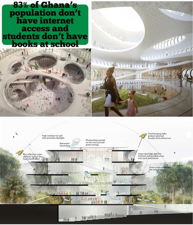ghana-bibliotheque-kwame-nkruma-par-mario-cucinella-architects-2