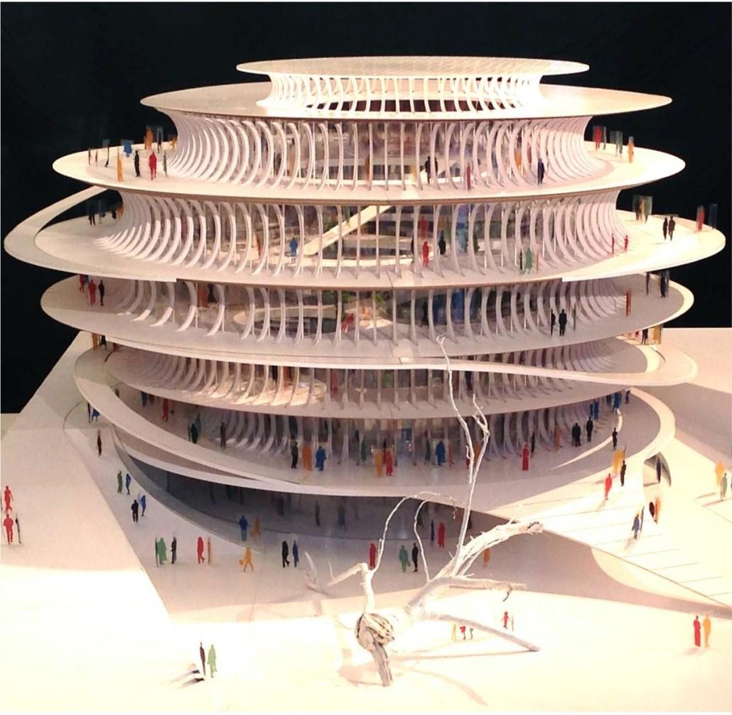 ghana-bibliotheque-kwame-nkruma-par-mario-cucinella-architects-3