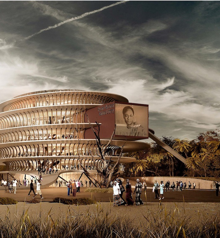 ghana-bibliotheque-kwame-nkruma-par-mario-cucinella-architects-6