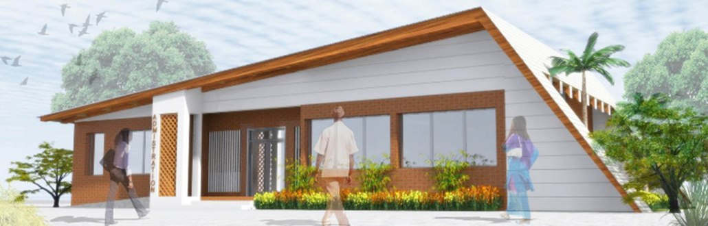 pfe-eamau-dune-strategie-de-developpement-des-industries-culturelles-a-un-projet-de-village-artisanal-dans-la-ville-de-foumban-au-cameroun.-1