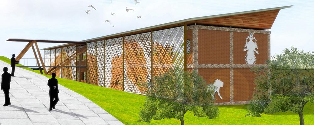 pfe-eamau-dune-strategie-de-developpement-des-industries-culturelles-a-un-projet-de-village-artisanal-dans-la-ville-de-foumban-au-cameroun.-2