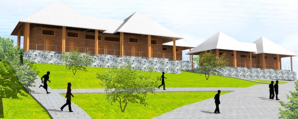 pfe-eamau-dune-strategie-de-developpement-des-industries-culturelles-a-un-projet-de-village-artisanal-dans-la-ville-de-foumban-au-cameroun.-5
