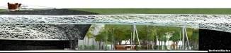 le-memorial-acte-un-centre-caribeen-dexpressions-et-de-memoire-de-la-traite-de-lesclavage.-20