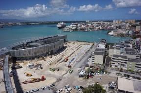 le-memorial-acte-un-centre-caribeen-dexpressions-et-de-memoire-de-la-traite-de-lesclavage.-36