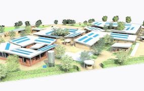 projet-de-fin-detude-burkinafaso-un-pole-dinnovation-sociale-pour-le-site-dorpaillage-de-tiebele-par-hachim-compaore-9