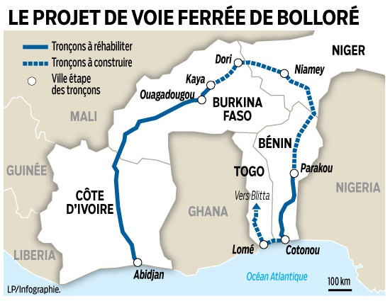 en-images-blueline-le-train-geant-de-bollore-a-travers-lafrique-de-louest-21