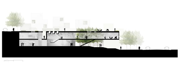 maroc-tanger-le-musee-de-la-maison-darchitecture-par-bom-architecture-13
