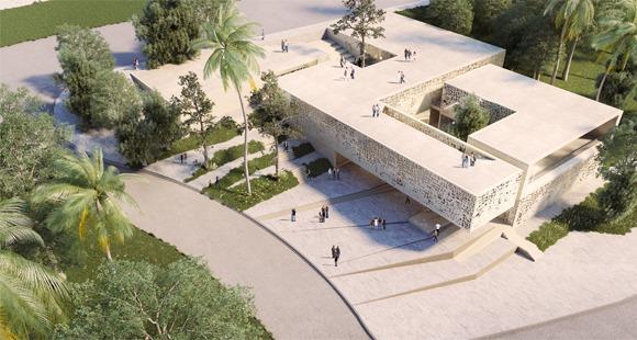 maroc-tanger-le-musee-de-la-maison-darchitecture-par-bom-architecture-2
