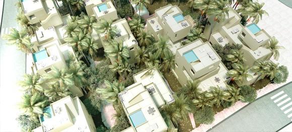 maroc-tanger-le-musee-de-la-maison-darchitecture-par-bom-architecture-4