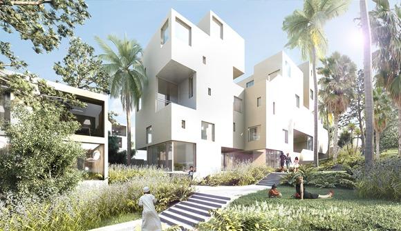 maroc-tanger-le-musee-de-la-maison-darchitecture-par-bom-architecture-5