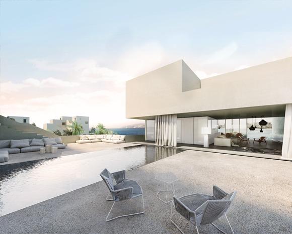 maroc-tanger-le-musee-de-la-maison-darchitecture-par-bom-architecture-6