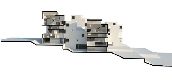 maroc-tanger-le-musee-de-la-maison-darchitecture-par-bom-architecture-7