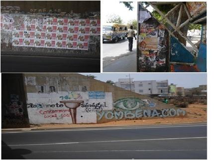 senegal-dakar-la-ville-ou-les-murs-sont-en-souffrance-1