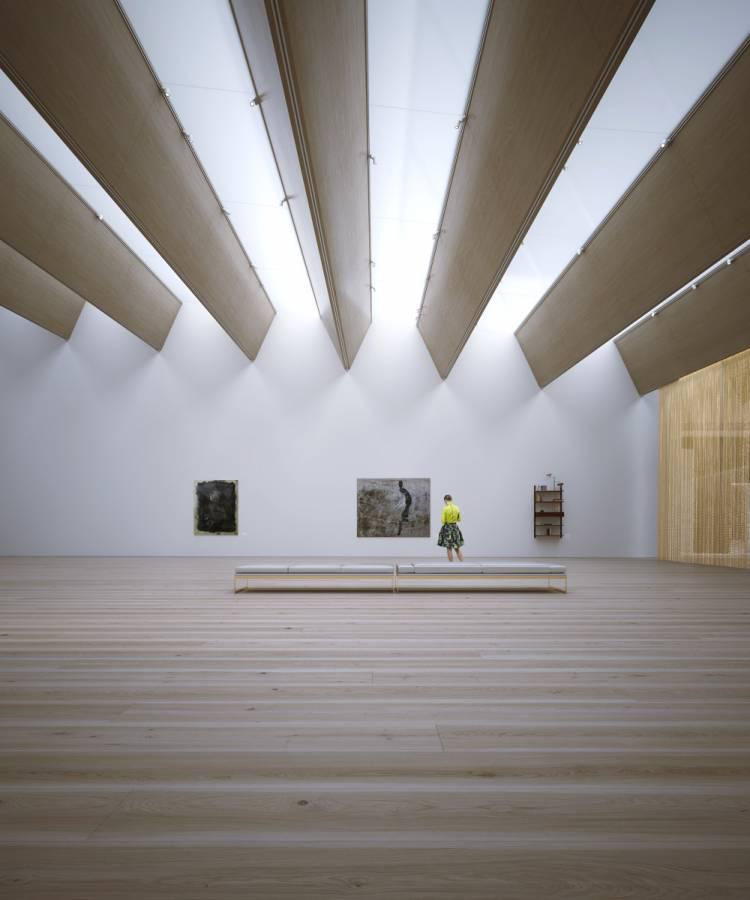 art-in-the-city-le-projet-gagnant-sur-les-1715-propositions-du-guggenheim-helsinki -10