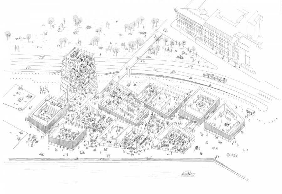 art-in-the-city-le-projet-gagnant-sur-les-1715-propositions-du-guggenheim-helsinki -3