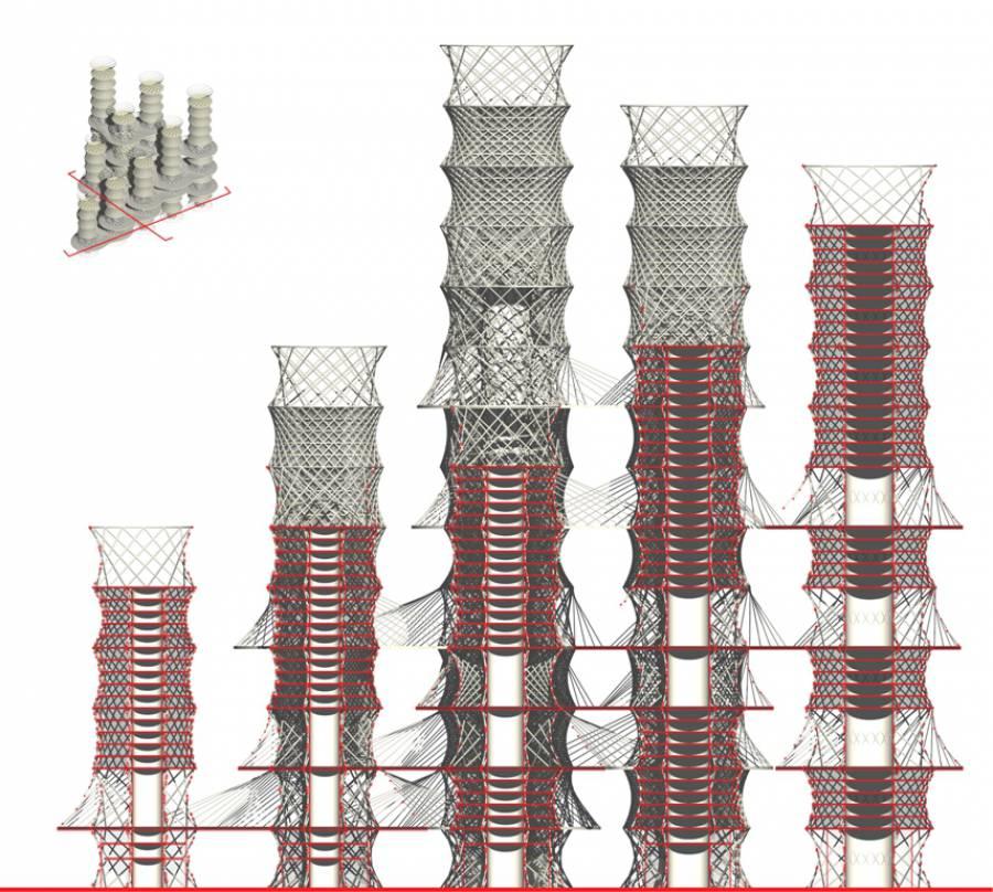 des-gratte-ciel-en-bambou-par-lagence-darchitecture-americaine-crg-architects-10