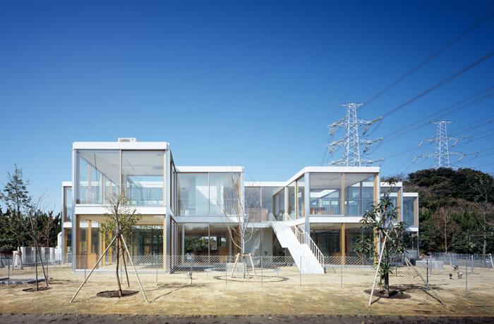 Interview-de- larchitecte- japonais-takeshi- hosaka (3)