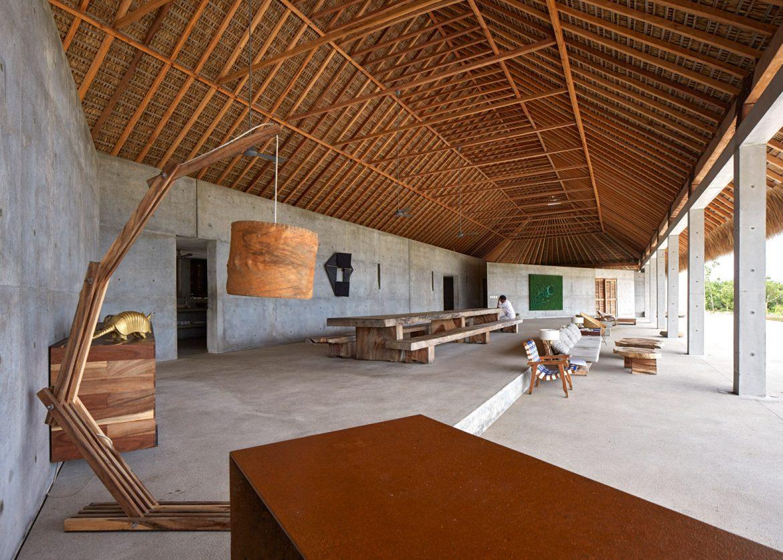 la-fondation-casa-wabi-par-tadao-ando (17)