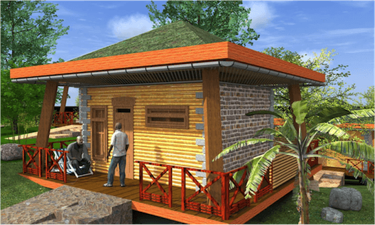 togo-interview-de-konou-akpedze-rolande-architecte-urbaniste-chef-dequipe-adjointe-a-gfa-consulting-group-gmbh-8