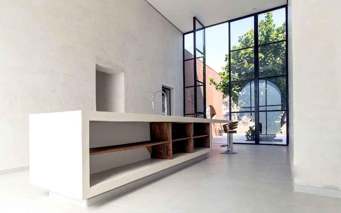 Khamsa-house-residence-privee-en-terre-au-senegal-atelier-koe5