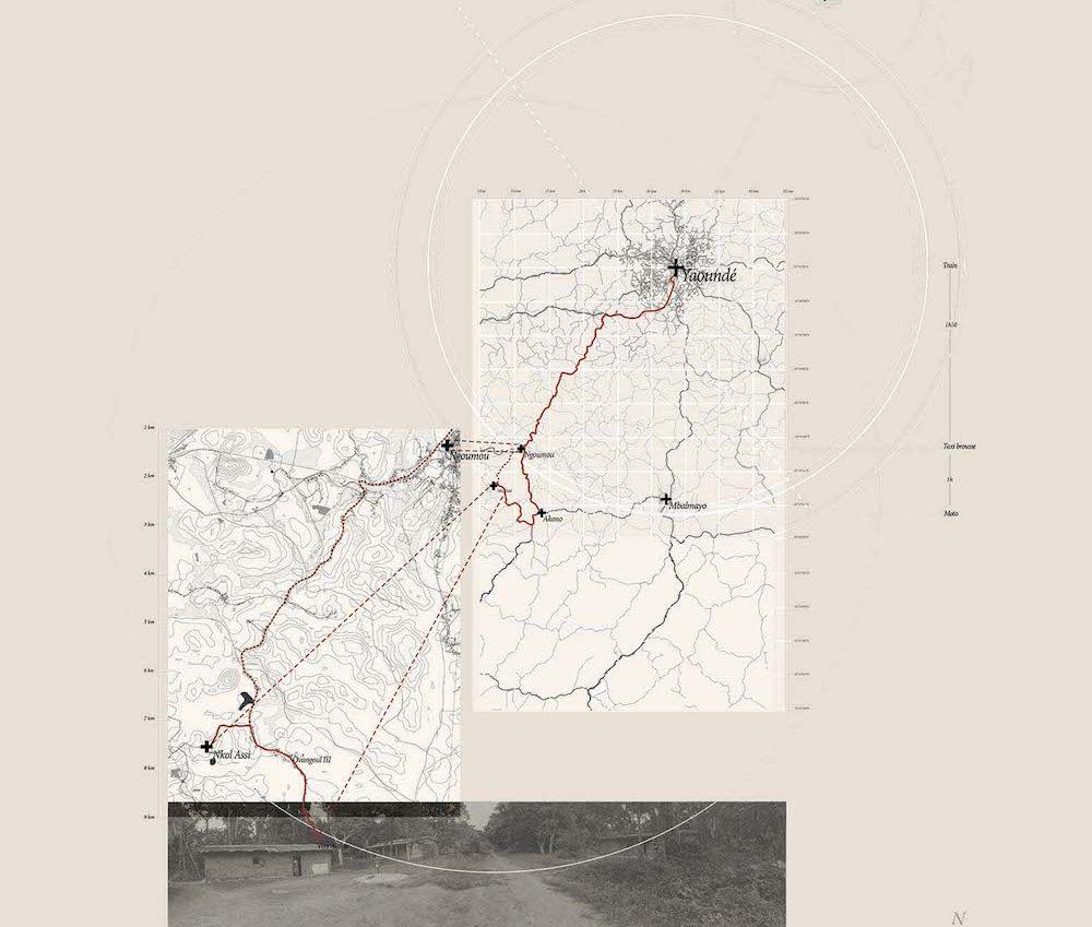 vi(e)llage-construction-collaborative-dune-case-polyvalente-en-materiaux-locaux-a-nkol-assi-au-cameroun-1