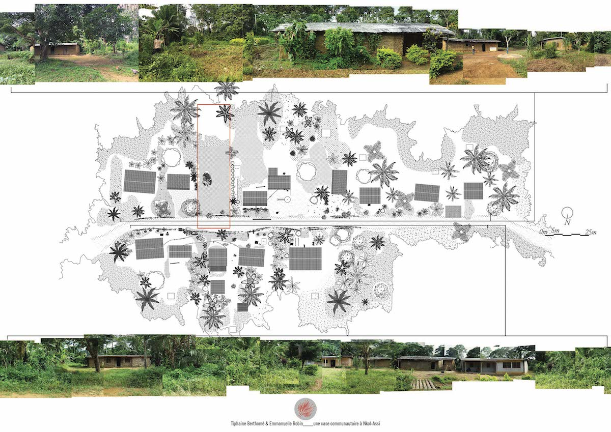 vi(e)llage-construction-collaborative-dune-case-polyvalente-en-materiaux-locaux-a-nkol-assi-au-cameroun-3