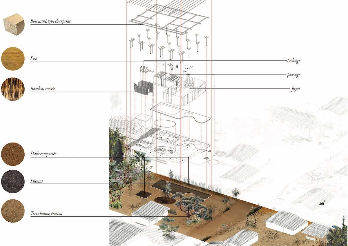 vi(e)llage-construction-collaborative-dune-case-polyvalente-en-materiaux-locaux-a-nkol-assi-au-cameroun-7