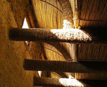 dzn-ecolodge-by-felix-delubac-architectes-10