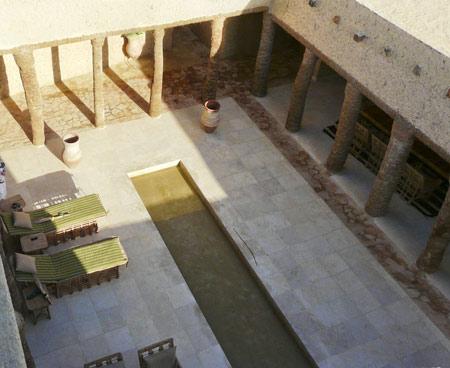 dzn-ecolodge-by-felix-delubac-architectes-5