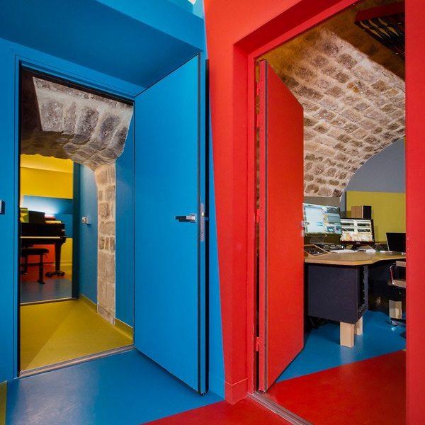 design-dinterieur-studio-denregistrement-de-musique-par-atelier-florence-gaudin-10