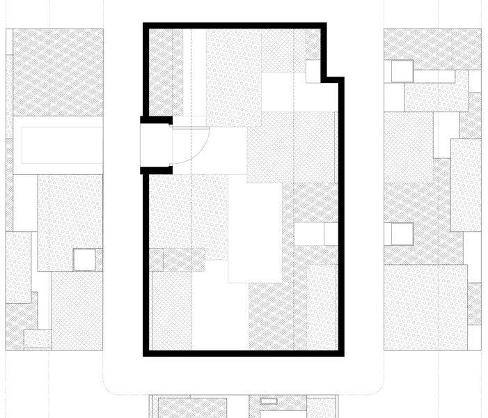 design-dinterieur-studio-denregistrement-de-musique-par-atelier-florence-gaudin-23