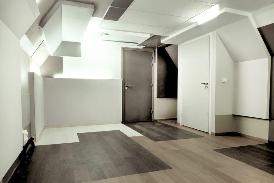 design-dinterieur-studio-denregistrement-de-musique-par-atelier-florence-gaudin-28