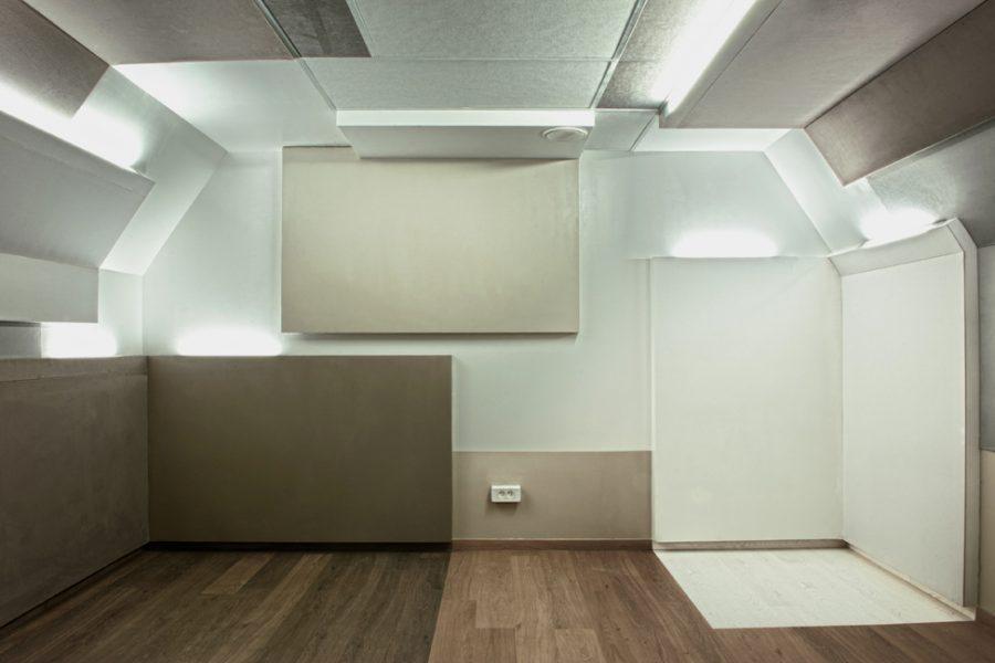 design-dinterieur-studio-denregistrement-de-musique-par-atelier-florence-gaudin-30