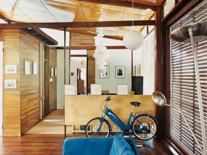la-maison-innovante-de-joe-osae-addo-architecte-ghaneen -2