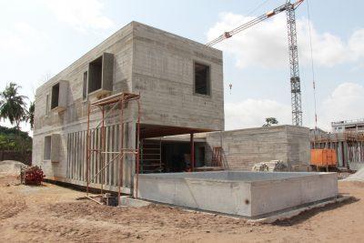 key-mpouto-villas-haut-standing-a-abidjan-par-thomas-hus-architecte-3