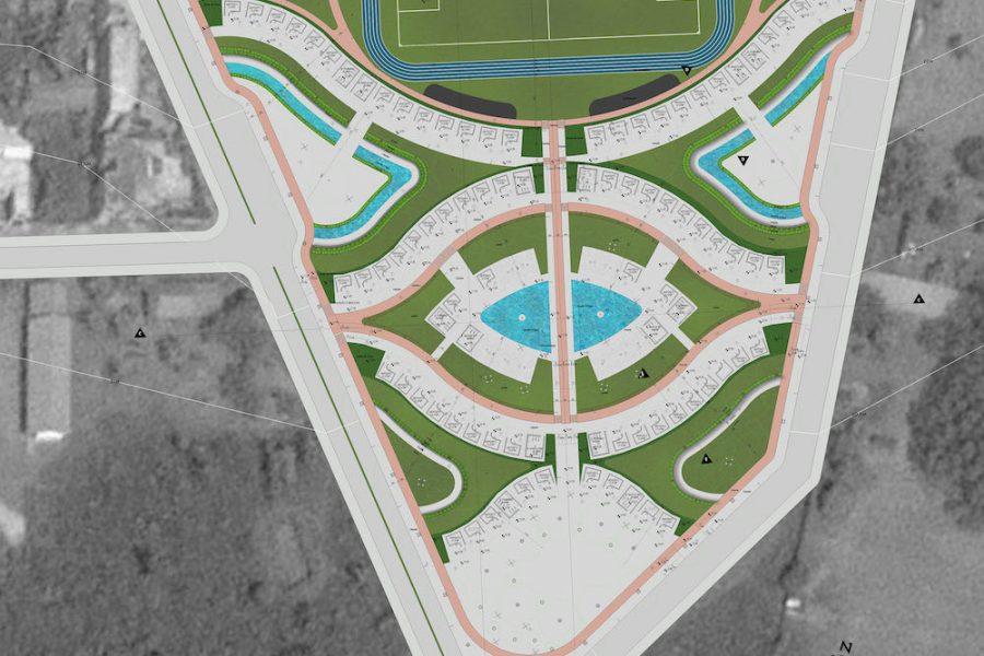 projet-de-fin-detude-proposition-dun-nouveau-marche-traditionnel-pour-abomey-calavi-au-benin-3